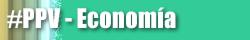 cintillo_economico