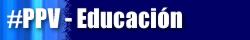cintillo_educacion