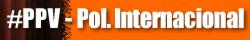 cintillo_internacional