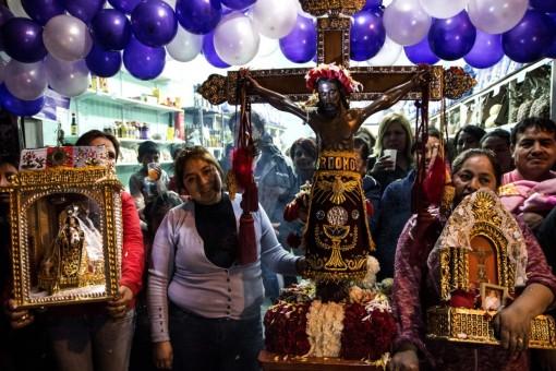 Diadelosmuertos-FOTOSUR-PPV11112015