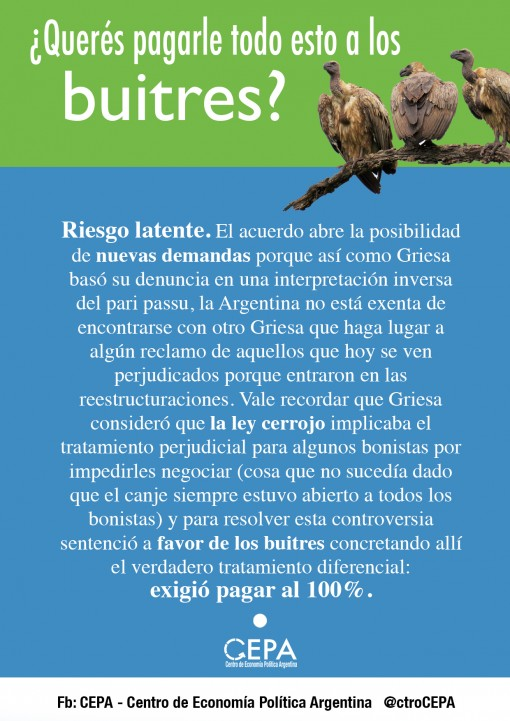 buitres4