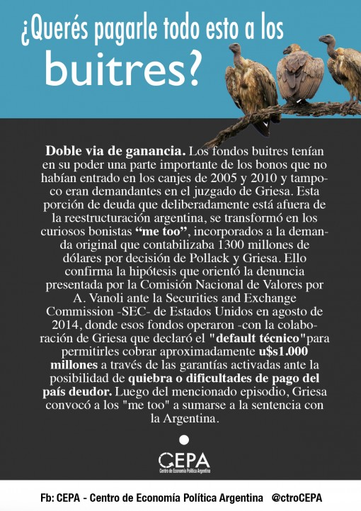 buitres5