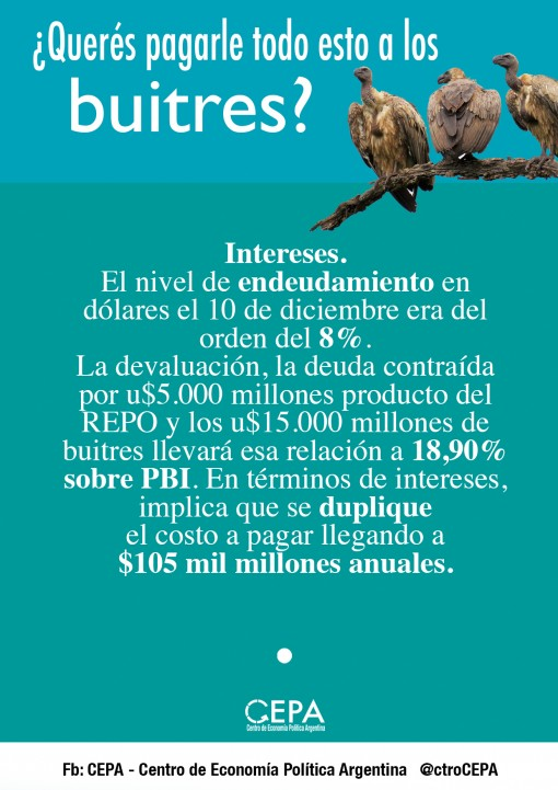 buitres6