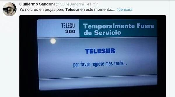 telesur 1