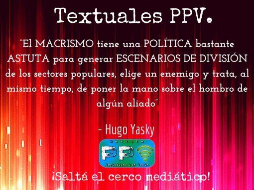 hugo yasky 1 (1)