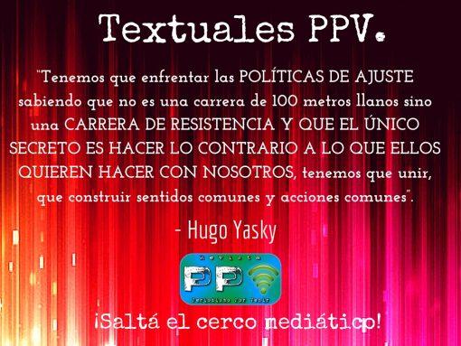 hugo yasky 1 (2)