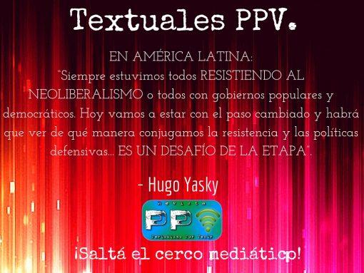 hugo yasky 1 (3)