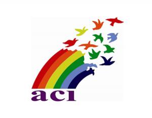 Bandera-ACI_0
