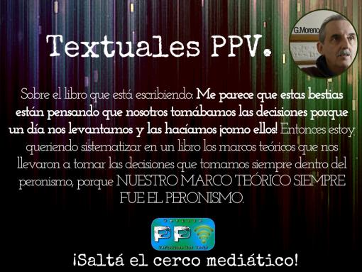 Moreno textuales PPV (2)
