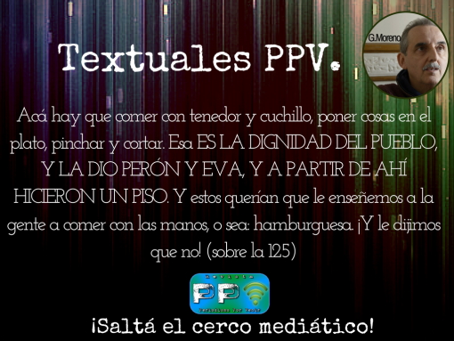 Moreno textuales PPV (5)