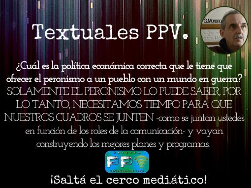 Moreno textuales PPV (8)