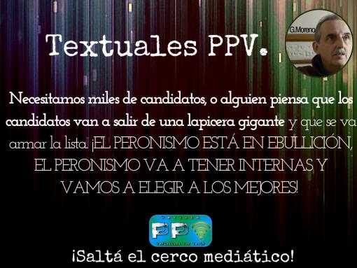 moreno Textual PPV (11)