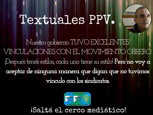 moreno Textual PPV (12)