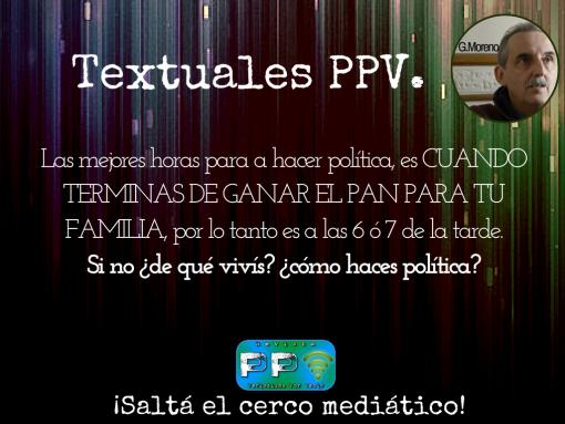 moreno Textual PPV (18)