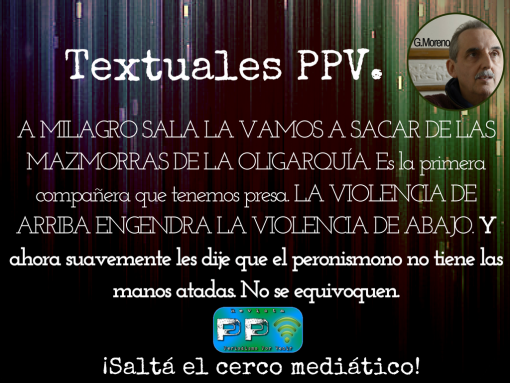 moreno Textual PPV (19)