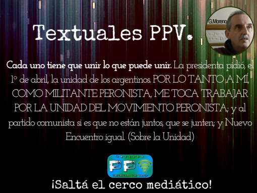 moreno Textual PPV (7)