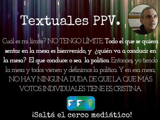 moreno Textual PPV (9)