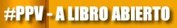 cintillo_libro