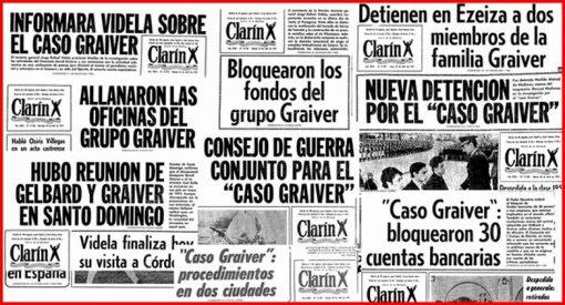clarin-papel-prensa-y-el-caso-graiver